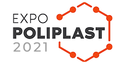 expo-poliplast.png