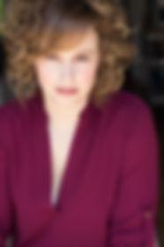 Lauren Hance- Playwright