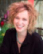 Lauren Hance- Producer & Director