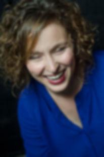 Lauren Hance