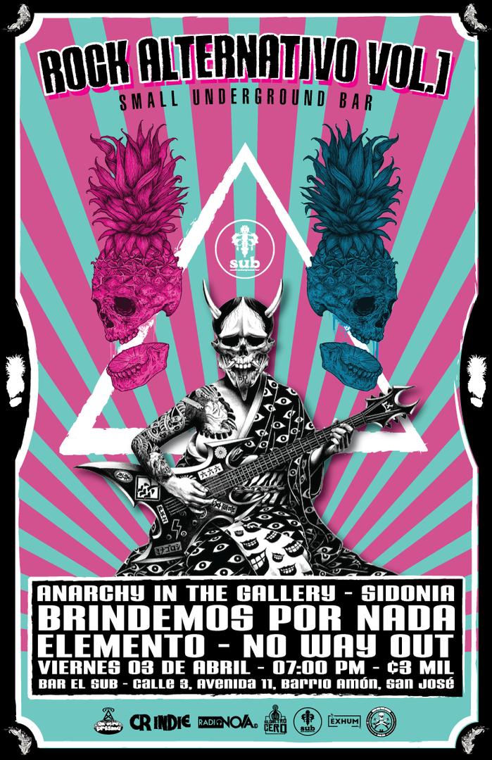 Chivo-SUB-Afiche.png
