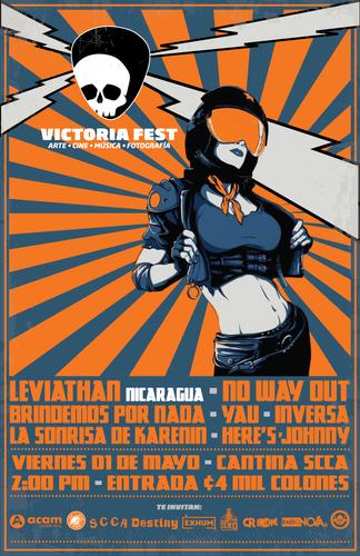 Victoria-Fest-2020.png