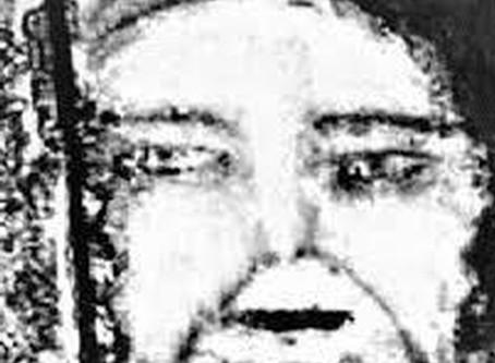 Las Caras de Bélmez, misteriosos rostros de ultratumba que aparecieron en una casa