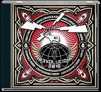 Dummy_Revolución_2016.png
