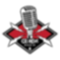 Logo CR Indie Radio