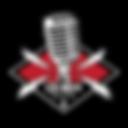 Iconos-WEB-Radio.png