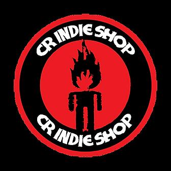 Iconos-WEB-CR_Indie_Shop.png