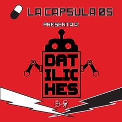 Arte-cápsula-05.png