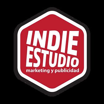 Logo-Indie-Estudio.png