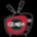 CR Indie TV