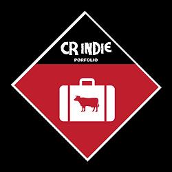 CR Indie Porfolio
