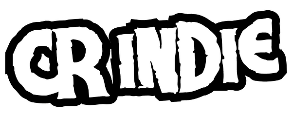 Logo-Sitio.png