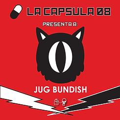 C08-JUG-BUNDISH.png