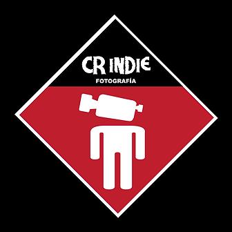 CR Indie Fotografía