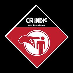 CR Indie Diseño