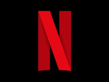 Netflix ayuda
