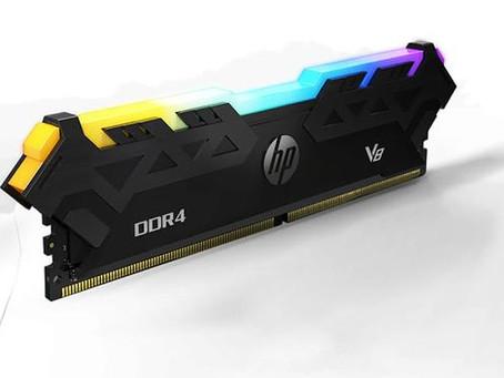 El precio de la memoria RAM aumentaría antes de julio