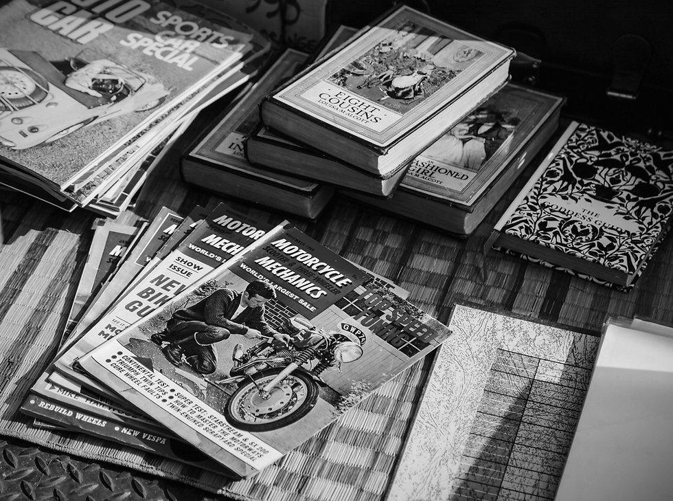 Books%20and%20Magazines_edited.jpg