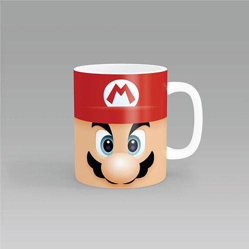 Mario Bros - Mario