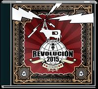 Dummy_Revolución_2015.png