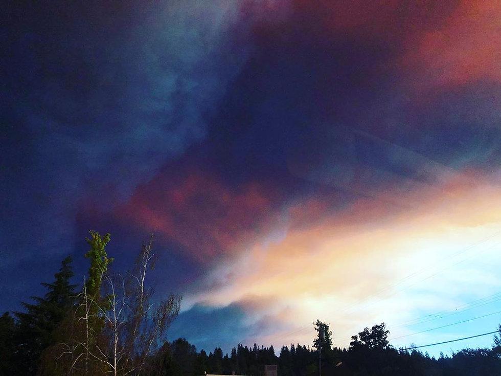 Apocoplyspe sky Maren Metke.jpg