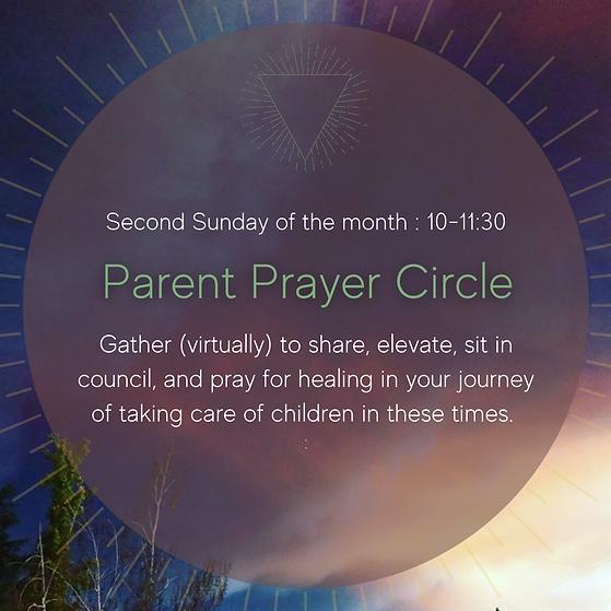 Parent Prayer Circle- no website .png