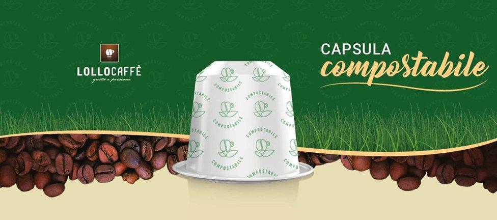 capsula_compostabile_LolloCaffè-1200x531
