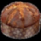 panettone-dolce-tradizionale-fiasconaro_