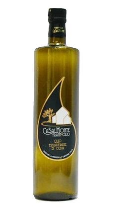 Blend 1l  CasalMonte Frantolio