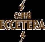 Eccetera_Logo.png