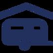 logo-hado.png