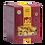 Thumbnail: OCCHI DI LUPO  Il Mulino di Gragnano IGP
