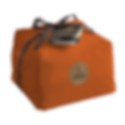 panettone-cioccodolce_edited.png