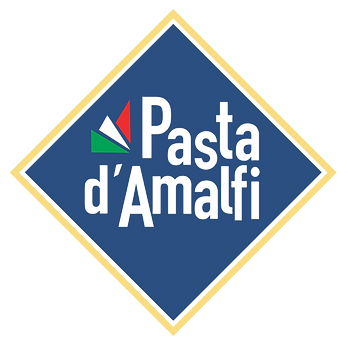 LOGO%20Pasta%20d'Amalfi_Jpeg_edited.png