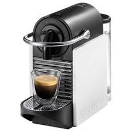 lollocaffe-nespresso-kapseln.jpg