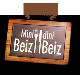 minibeiz.png