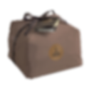 panettone-nocciole_edited.png