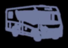 integrierte-illustration_edited.png