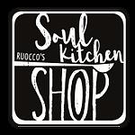soul-kitchen-shop.png