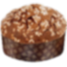 panettone-cioccodolce-2_edited.png