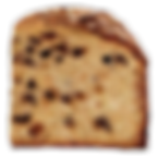panettone-cioccodolce-3_edited.png