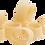 Thumbnail: CALAMARATA  Il Mulino di Gragnano IGP