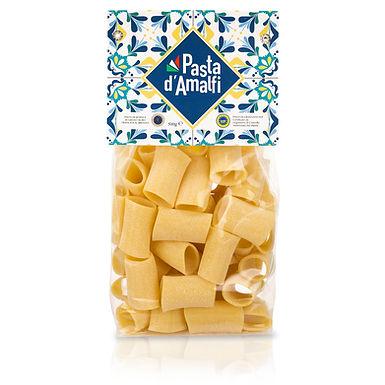 PACCHERI Pasta d`Amalfi 500g