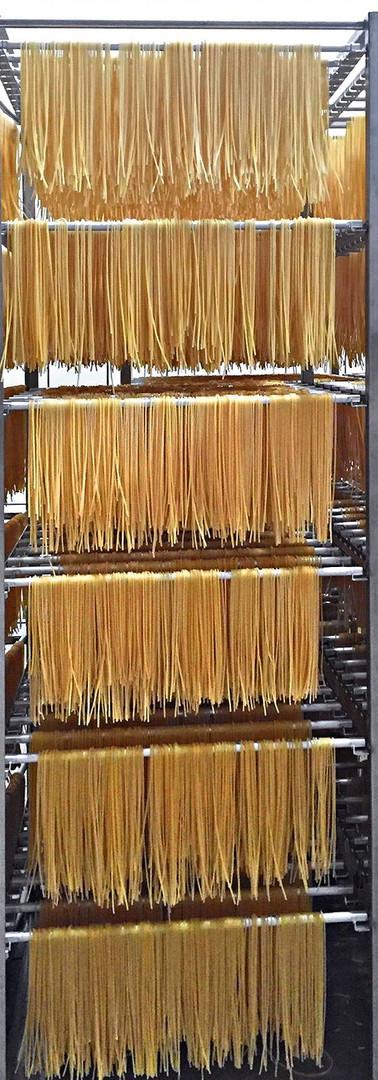 Trocknungsprozess-Spaghetti-pastapazzi-p