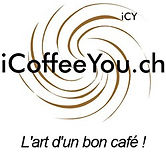 my-shop-logo-1527619678.jpg