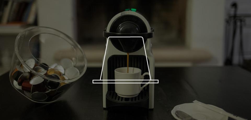 Macchina-Nespresso_capsula-compatibile.p