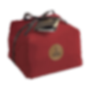 panettone-dolce-tradizionale_edited.png