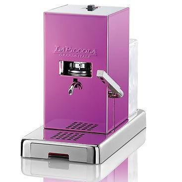 La-Piccola-violet.jpg
