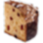 panettone-nocciole-3_edited.png