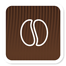 icon-lollo-03.png